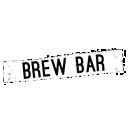 Brew Bar Harrogate